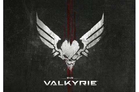 EVE: Valkyrie | MMOHuts