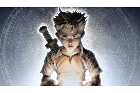 New Fable Game in the Works, Sources Confirm; Developed by ...