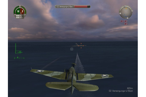 Heroes of the Pacific - PC Review and Full Download | Old ...