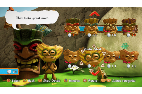 PixelJunk Monsters 2 Free Download + DLC Unlocker+Update