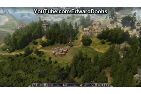Legends of Eisenwald free Download [full game free] [no ...
