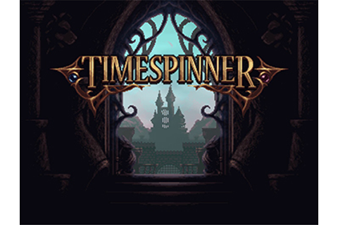 Timespinner (Video Game) - TV Tropes