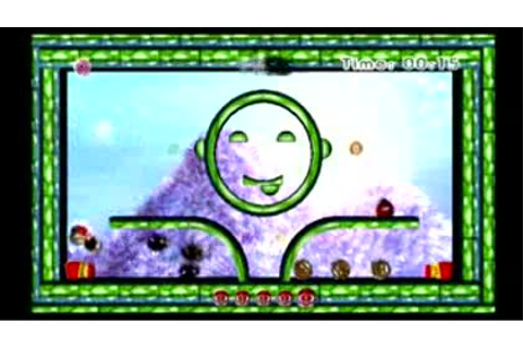 WiiWare: Niki - Rock n Ball