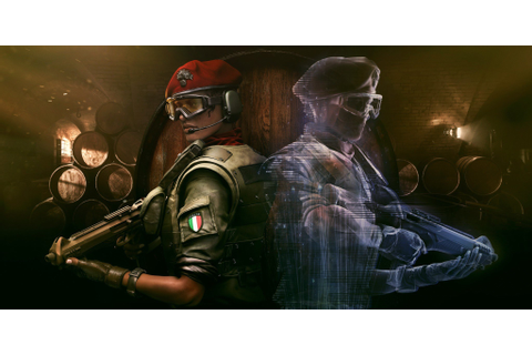 Rainbow Six Siege Operation Para Bellum: Tips to master ...