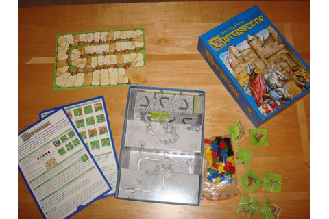Gateway Board Games – How to Play Gateway Games