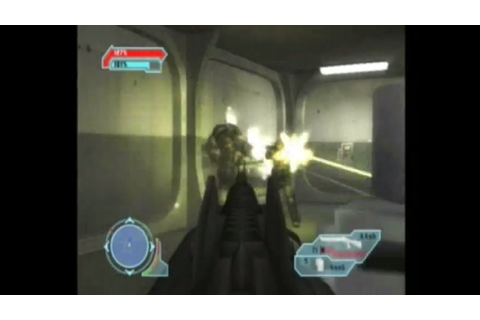 Download CT Special Forces: Fire for Effect Full PC Game