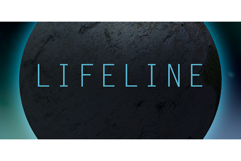 Lifeline - Apps on Google Play