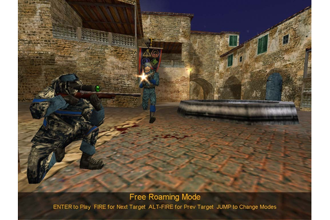 Images - Team Fortress Classic - Mod DB