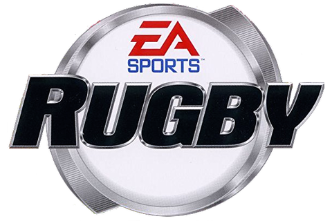Rugby (video game series) | Logopedia | FANDOM powered by ...