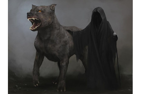 Hounds of Shadow | Malazan Wiki | FANDOM powered by Wikia