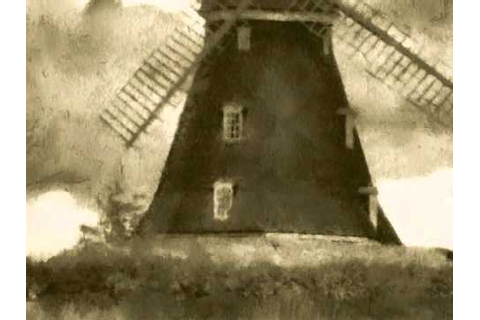 Glimwinkle's Windmill - From Realms of Despair - YouTube