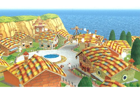 The DOG Island - PlayStation 2 - Buy Online in UAE ...