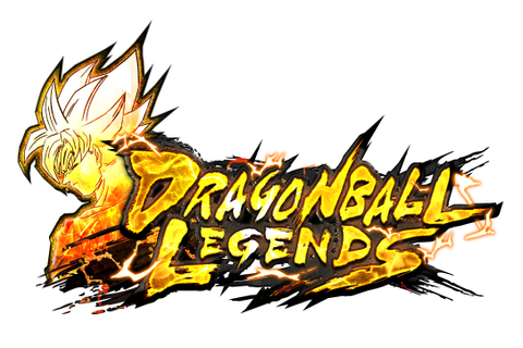 Dragon Ball Legends is Namco's new flagship mobile game ...