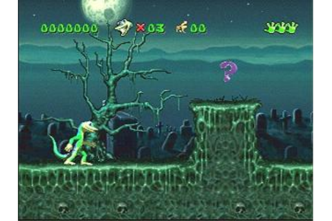 Best Platformer you have ever played (2D) of all gens top ...