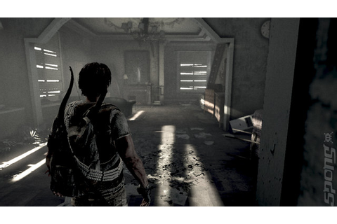 I Am Alive Reloaded PC Game Free Download Full Version ...