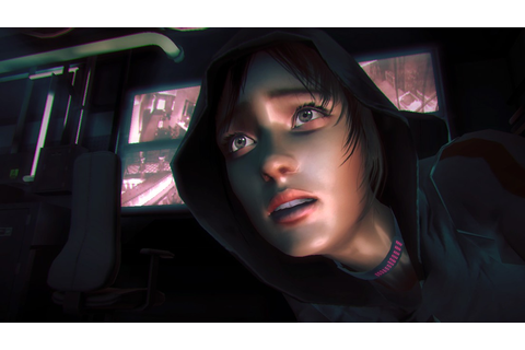 République Coming To PS4 In Early 2016 - BioGamer Girl