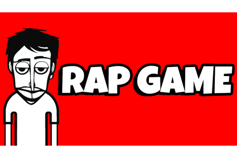 Rapping Over a Video Game Beat! (Incredibox) - YouTube