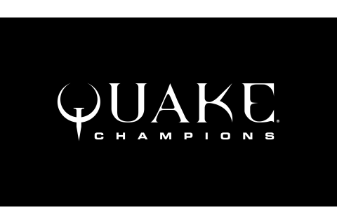Save Quake Champions HD Wallpapers | Read games reviews ...