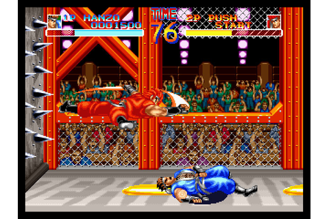 SNK Arcade Classics Vol. 1 (Wii) News, Reviews, Trailer ...