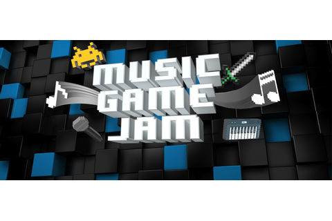 Music Game Jam 2018 - itch.io