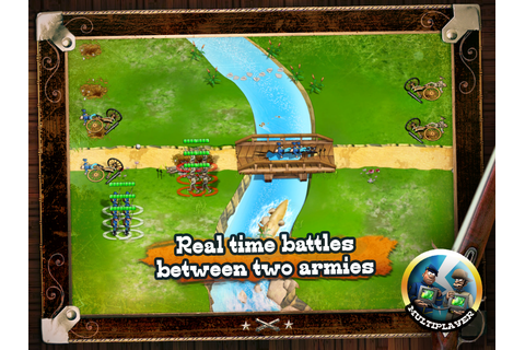 North vs South FREE - Android Apps on Google Play
