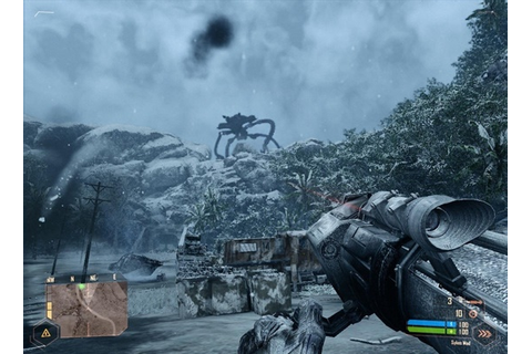 crysis warhead download free full version