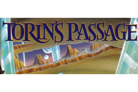 Torin's Passage Download Free Full Game | Speed-New