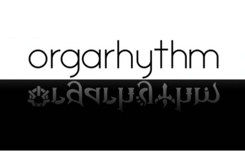 Orgarhythm Review for PS Vita (2012) - Defunct Games