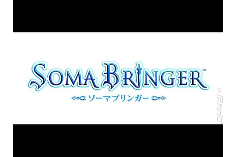 Game Discussion: Soma Bringer - YouTube