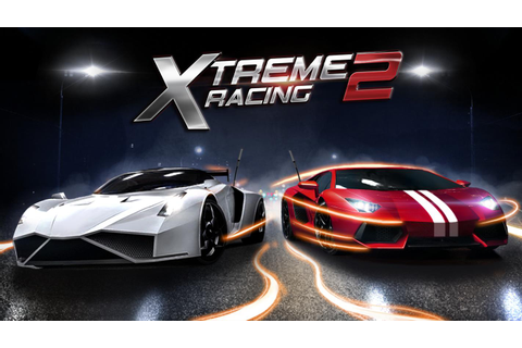 Extreme Racing 2 - Real driving RC cars game! for Android ...