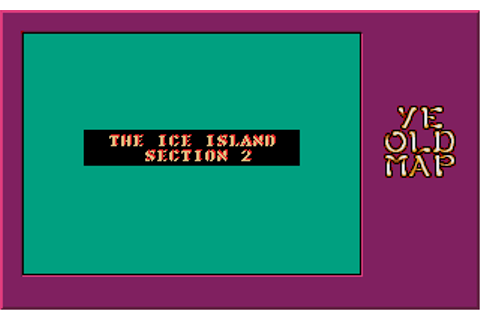 Download Kid Gloves II: The Journey Back - My Abandonware