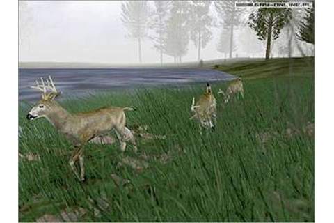Cabela's Ultimate Deer Hunt 2 - PC - gamepressure.com