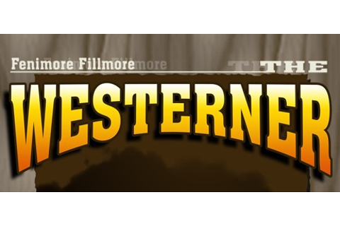 Fenimore Fillmore: The Westerner - Steam Key Preisvergleich