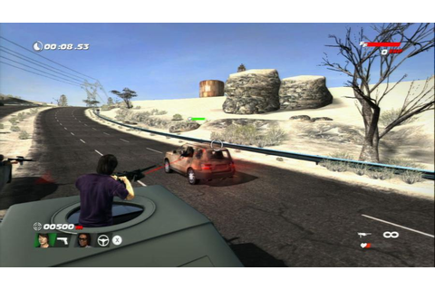 Fast and Furious Showdown Free Download - Game Maza