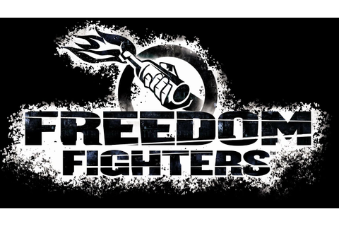 Freedom Fighters Game Movie - YouTube