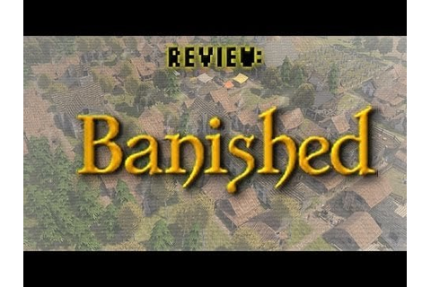 Super Bunnyhop reviews: Banished [9:05] : Games