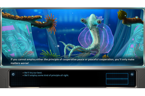 Buy Star Control: Origins PC Game | Steam Download