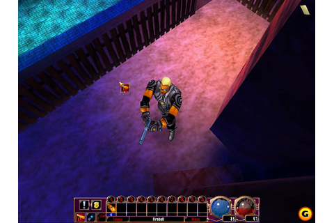 Sanity Aiken's Artifact Free Download Full Version Games ...