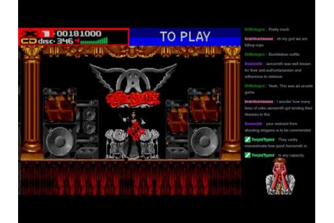 [Full Download] Let S Play Tougi Ou King Colossus Part 1 ...