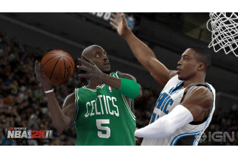 nba 2k11 - Music Search Engine at Search.com