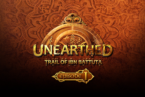 Unearthed: Trail Of Ibn Battuta - Episode 1 Free Download ...