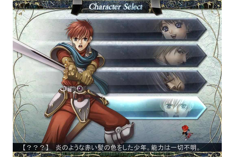 Ys Origin Download Free Full Game | Speed-New