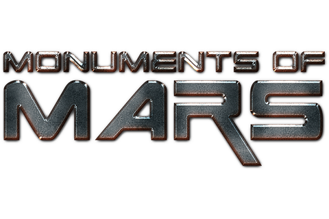 Monuments of Mars - 3D Realms - Firepower Matters