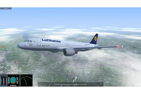 Ready for Take off A320 Simulator Free Download - Download ...