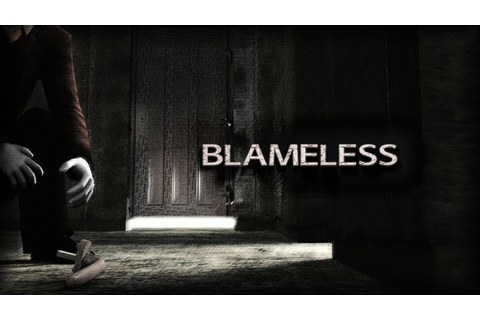 Blameless | Markiplier Wiki | FANDOM powered by Wikia