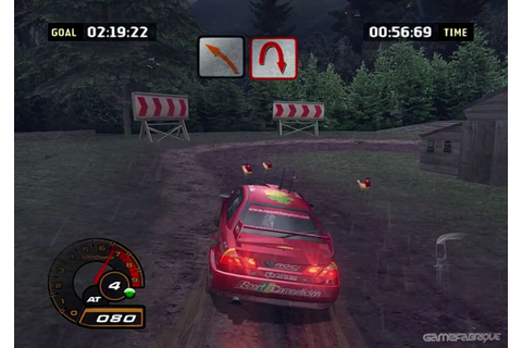 Rally Fusion: Race of Champions Download Game | GameFabrique