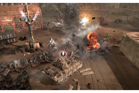 Company of Heroes: Tales of Valor on Steam - PC Game | HRK ...