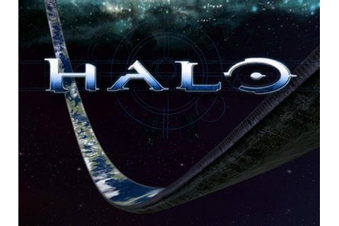 Full Game Halo 1 Combat Evolved HD - YouTube