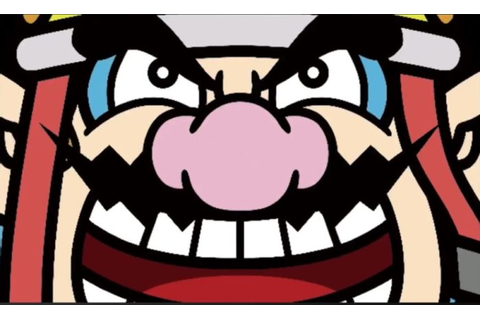 WarioWare Gold Arrives on 3DS This Summer