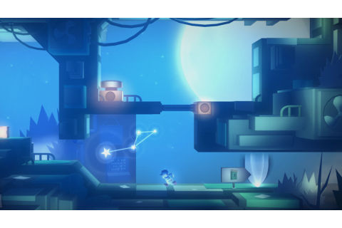 Download Pid Full PC Game